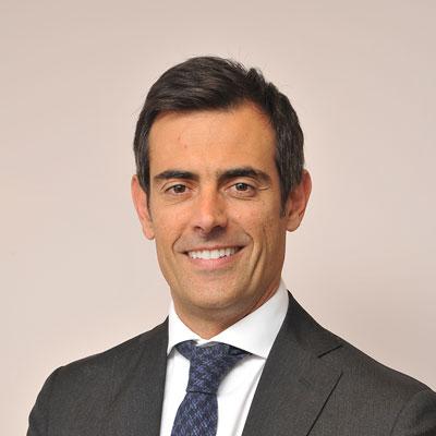 Luca Roberi